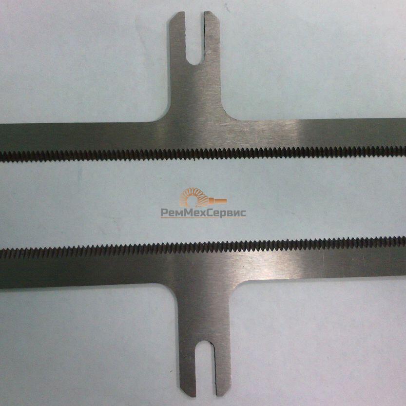 Термо нож отрезной для пленки форум финский охотничий нож